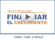 "video ""salir a Bolsa"" Abril 2014"